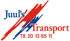 Juuls Transport